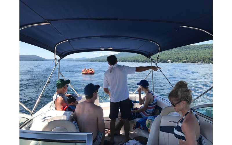 Bolton Boat Tours and Water Sports on Lake George (14)