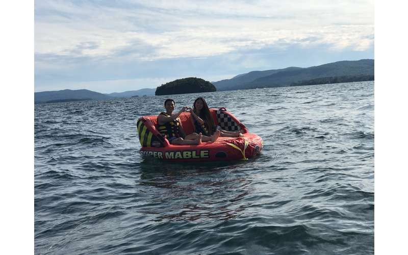 Bolton Boat Tours and Water Sports on Lake George (13)