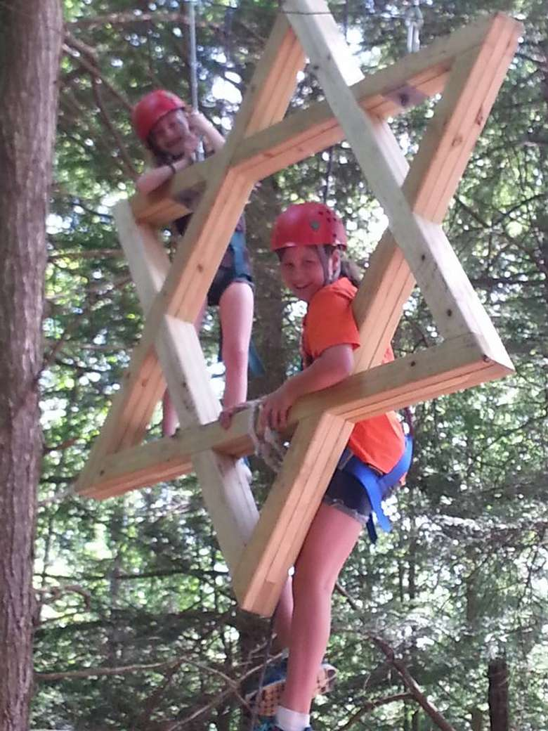 Albany JCC Summer Camps (5)