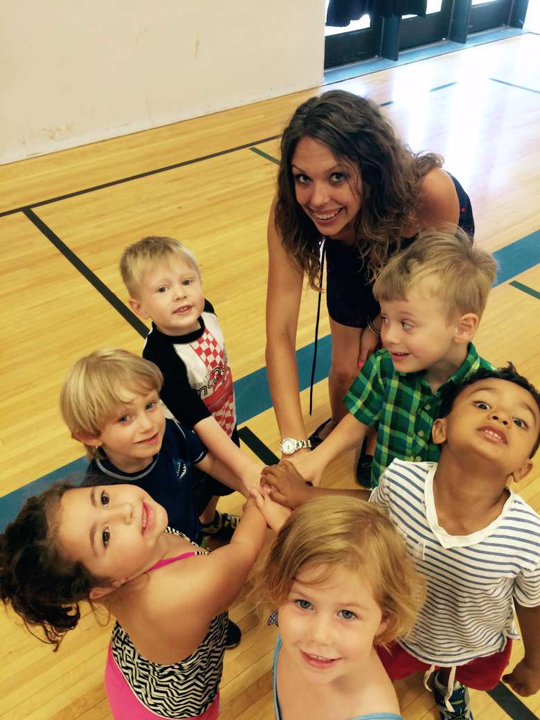 Albany JCC Summer Camps (6)