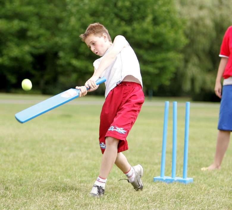 Albany JCC Summer Camps (13)