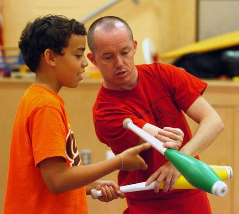 Albany JCC Summer Camps (10)