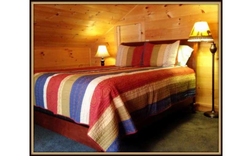 ADK Trail Inn (4)