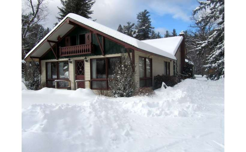 ADK Trail Inn (7)