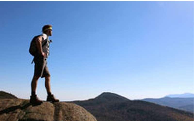 Jay Mountain (1)