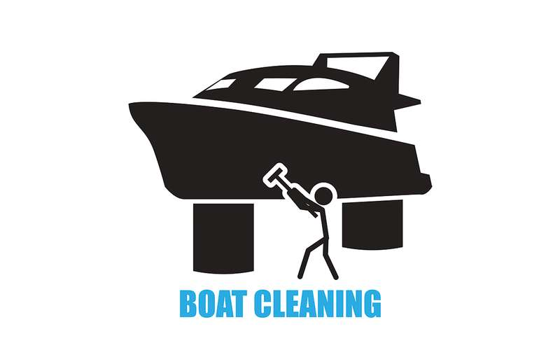 Boat Cleaning By Best Carpet & Upholstery Cleaning (1)