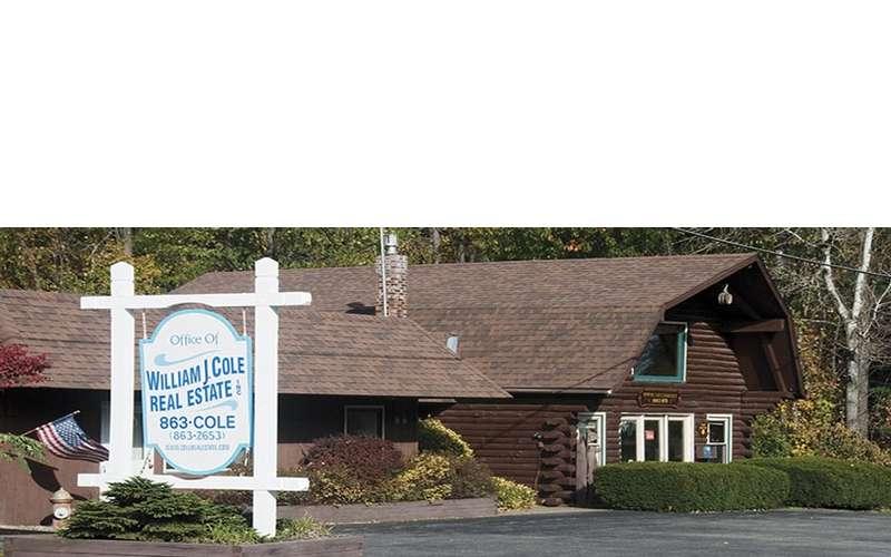William J. Cole Real Estate (3)