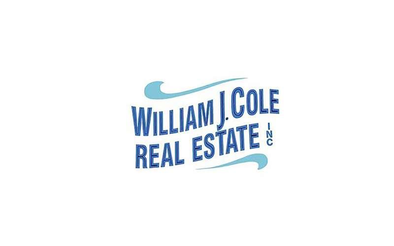 William J. Cole Real Estate (1)