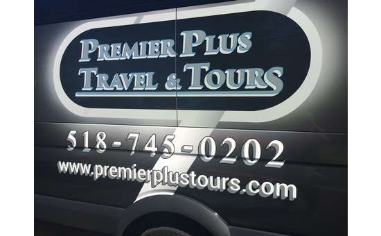 Premier Plus Travel & Tours (7)