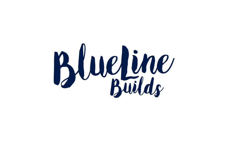 Blue Line Builds (3)
