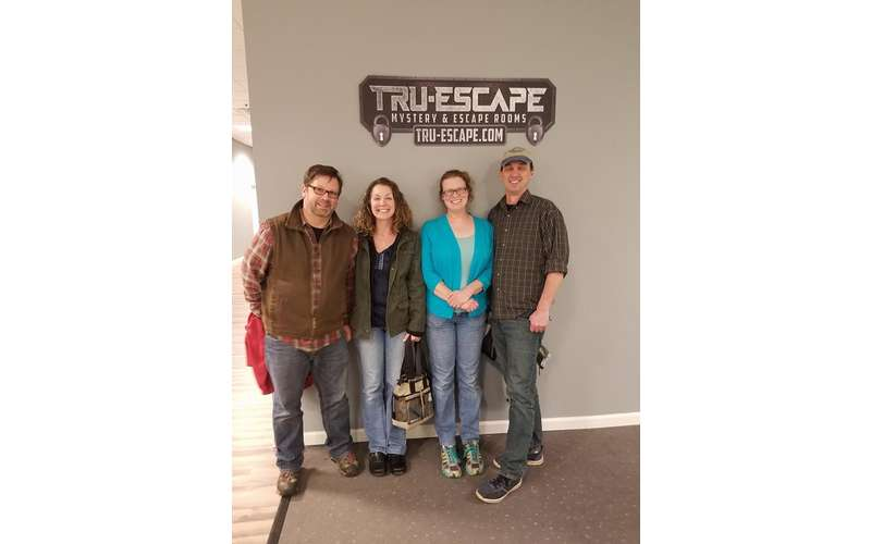 Tru-Escape Mystery & Escape Rooms (7)