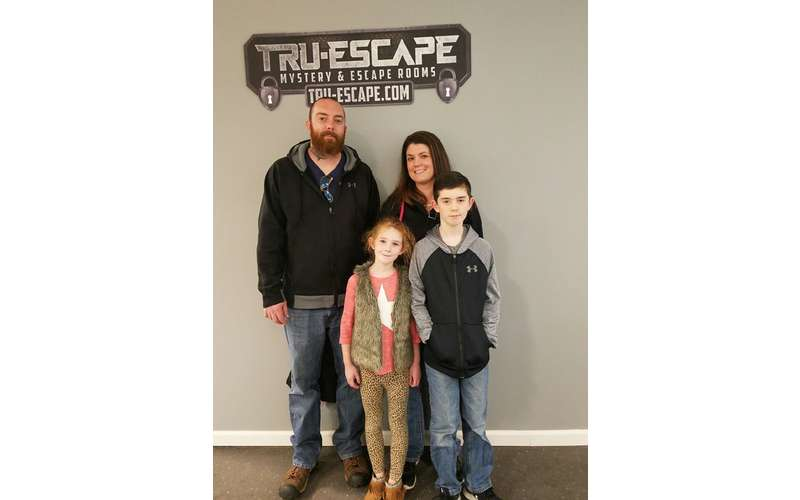 Tru-Escape Mystery & Escape Rooms (8)