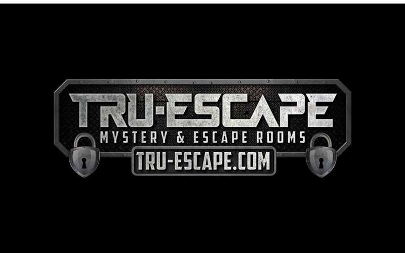 Tru-Escape Mystery & Escape Rooms (1)