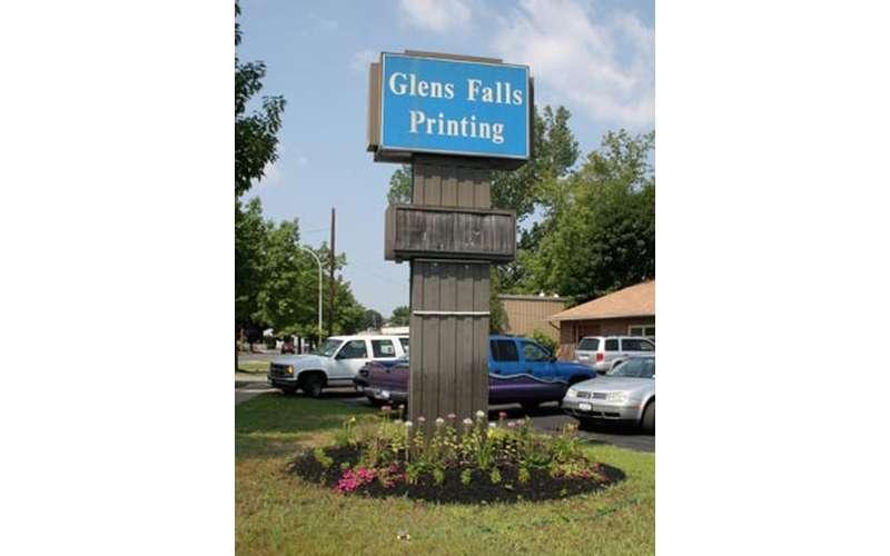 Glens Falls Printing (3)