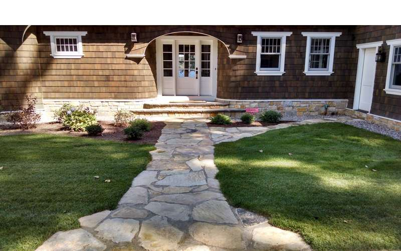 Pure Perfection Landscaping & Services (6)
