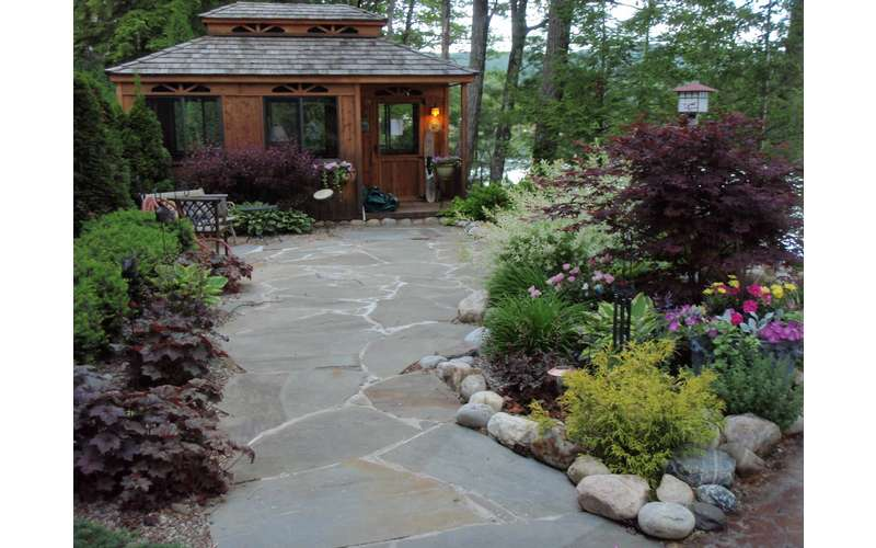 Pure Perfection Landscaping & Services (8)