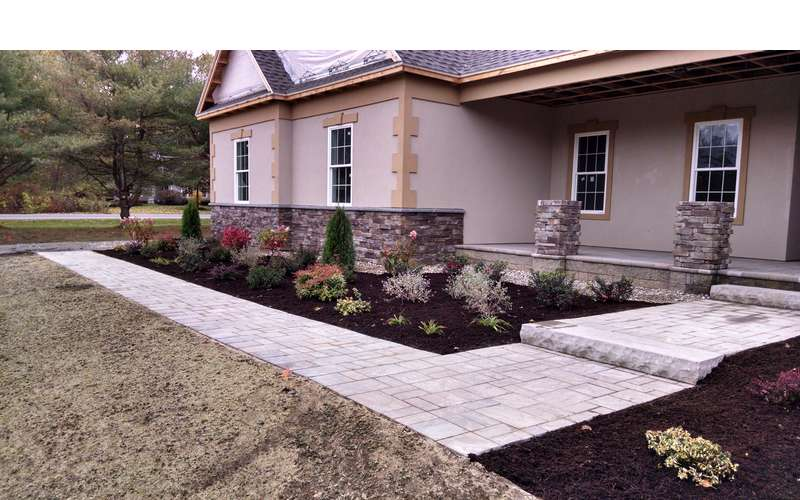 Pure Perfection Landscaping & Services (13)