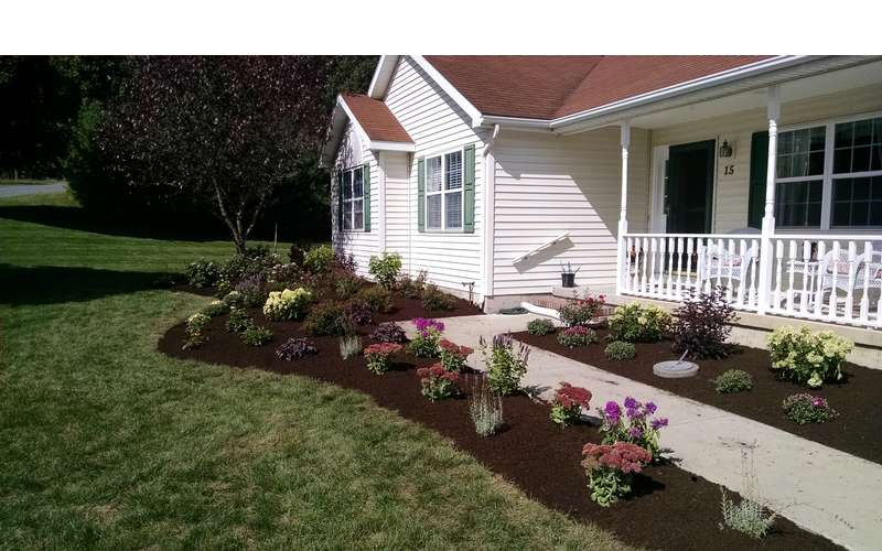 Pure Perfection Landscaping & Services (14)