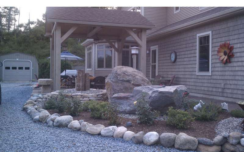 Pure Perfection Landscaping & Services (18)