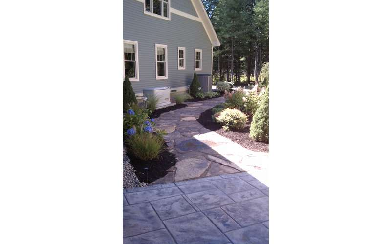 Pure Perfection Landscaping & Services (16)