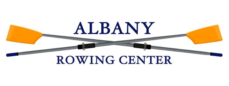 Albany Rowing Center (17)