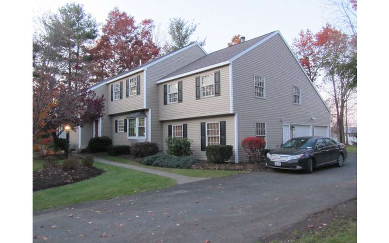 New Vinyl Siding Installation in Selkirk, NY