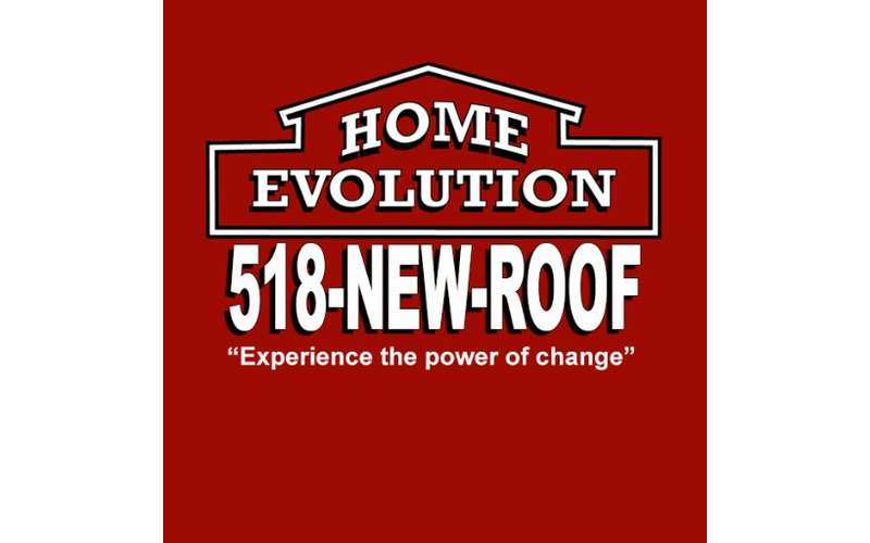 Home Evolution, servicing Albany, NY and the Capital Region
