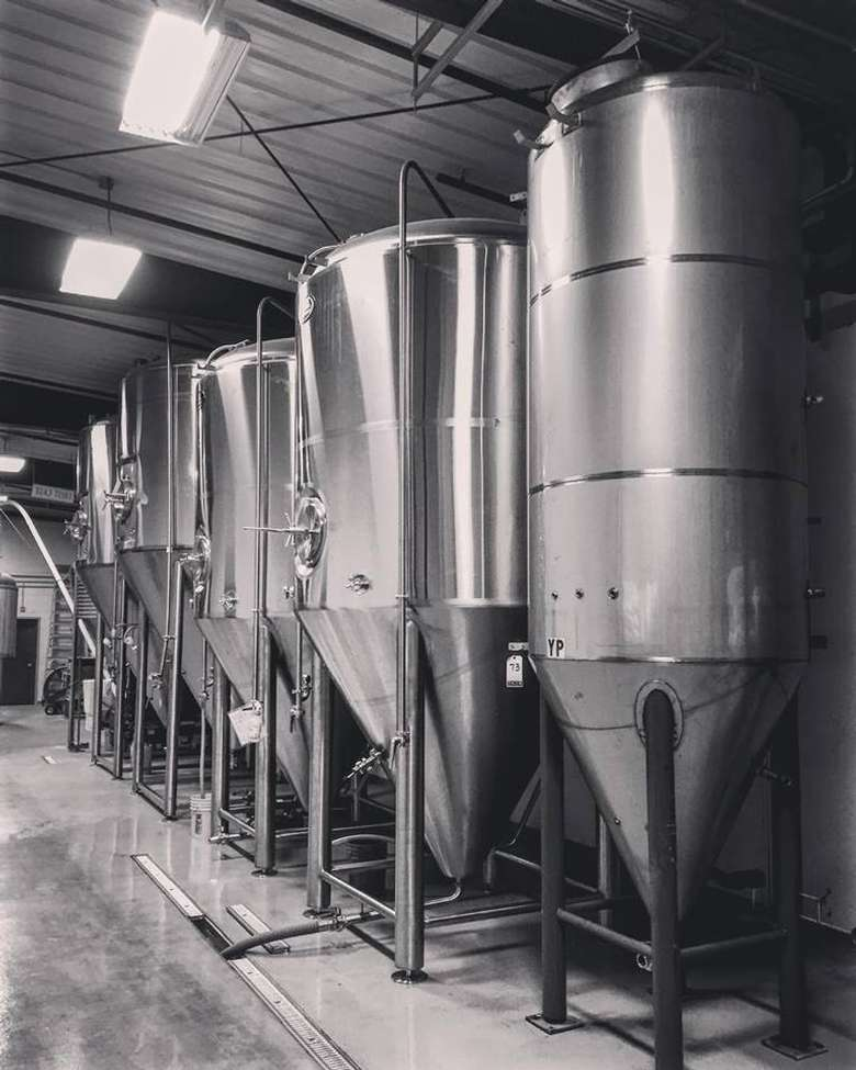Northway Brewing Co. (4)