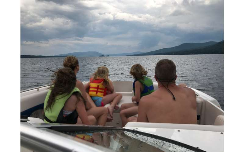 Bolton Boat Tours and Water Sports on Lake George (19)