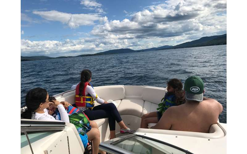 Bolton Boat Tours and Water Sports on Lake George (15)