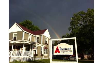 All-American Properties in Chestertown, NY specializes in Adirondack Vacation Rentals!