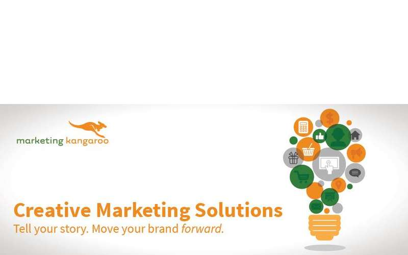 Launch a new product, connect with a new market segment or promote an event with a strategic marketing campaign.
