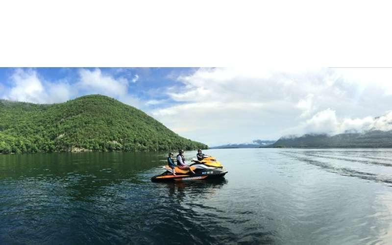 Devocean Watersports (8)