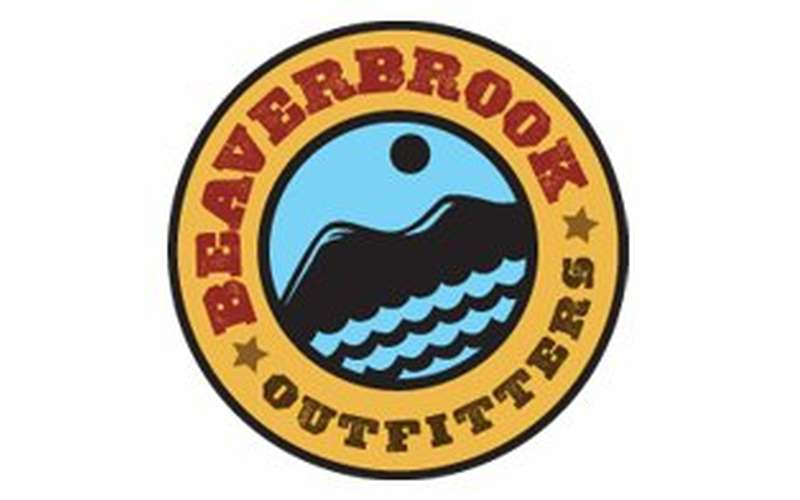 Beaver Brook Outfitter's is headquartered in North Creek, NY.