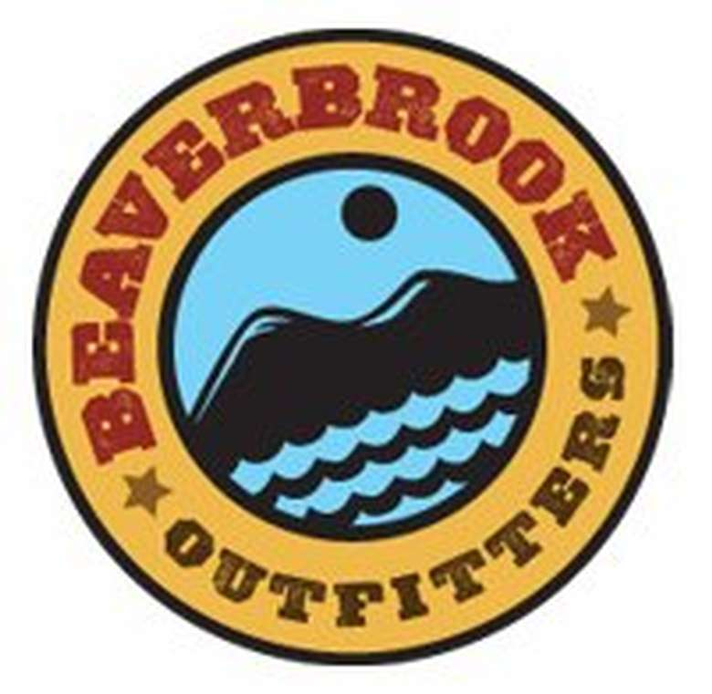 beaver brook outfitters logo