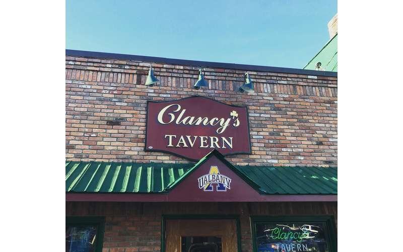 Clancy's Tavern (7)