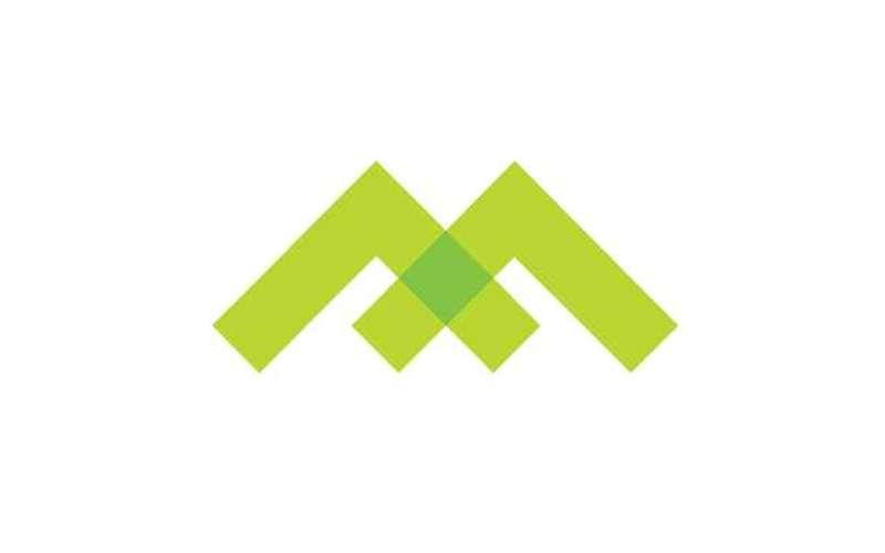 Mannix Marketing (1)