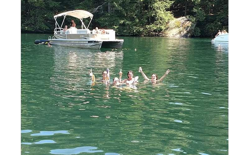 Lake George Island Boat Tours (10)