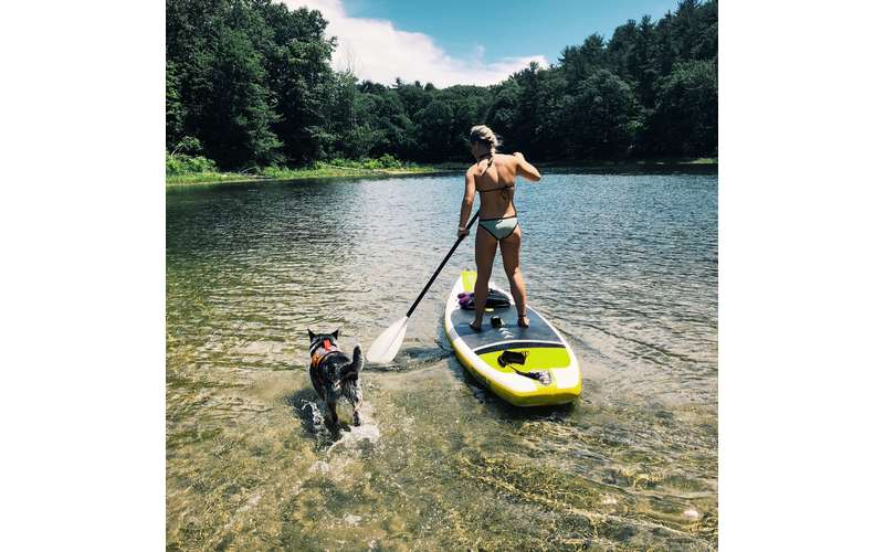 Devocean Watersports - Paddle Board Rentals, Lessons, & Sales (1)