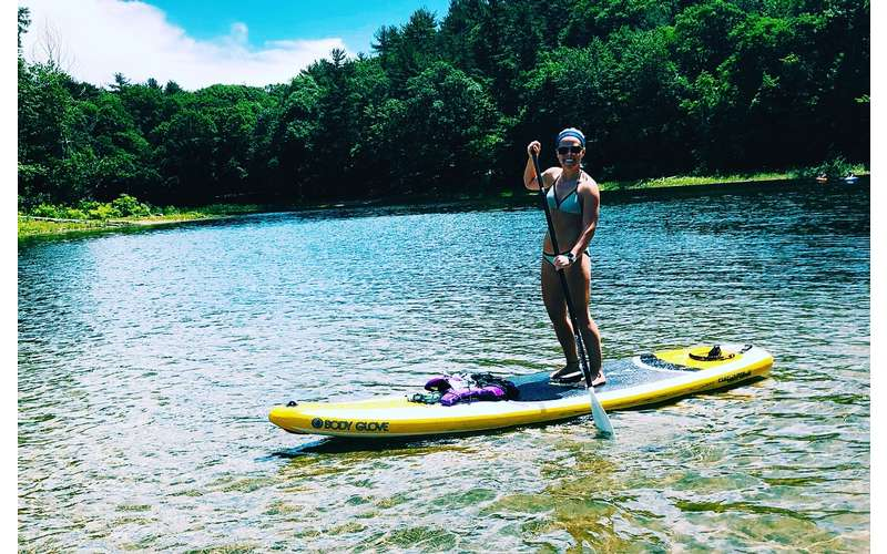 Devocean Watersports - Paddle Board Rentals, Lessons, & Sales (2)