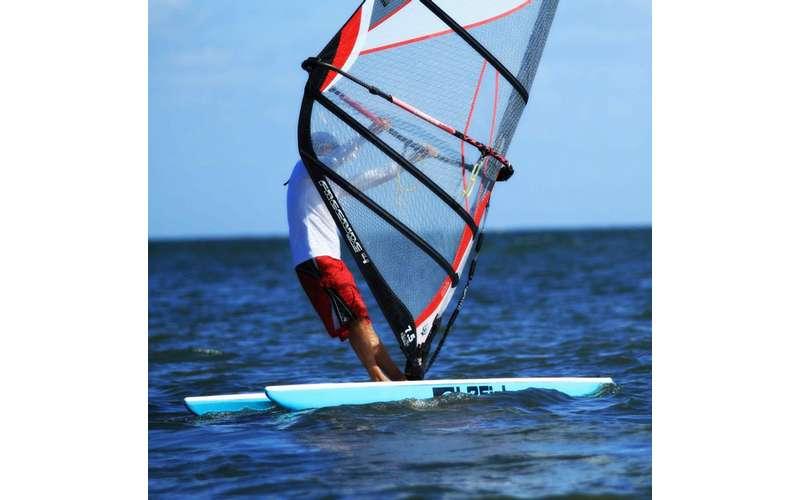 Devocean Watersports - Paddle Board Rentals, Lessons, & Sales (8)