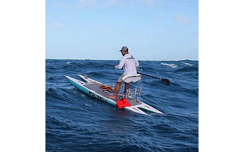 Devocean Watersports - Paddle Board Rentals, Lessons, & Sales (11)