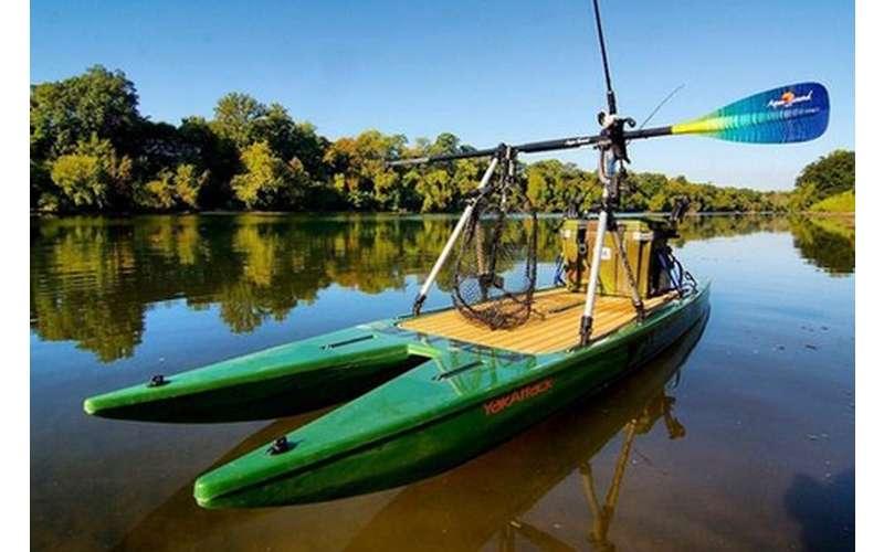 Devocean Watersports - Paddle Board Rentals, Lessons, & Sales (12)