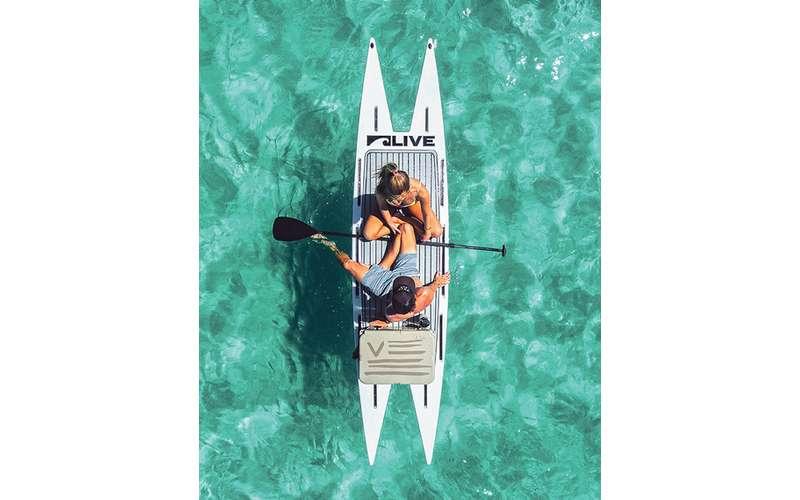 Devocean Watersports - Paddle Board Rentals, Lessons, & Sales (10)