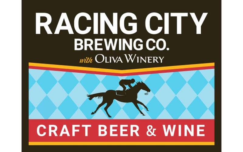 Image result for racing city brewing company