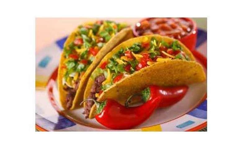 SJ Garcia's - Authentic Mexican Restaurant (5)