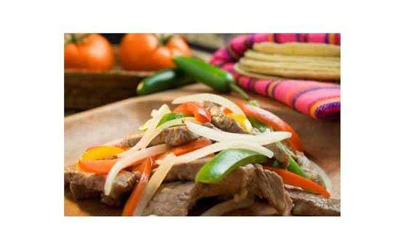 SJ Garcia's - Authentic Mexican Restaurant (6)