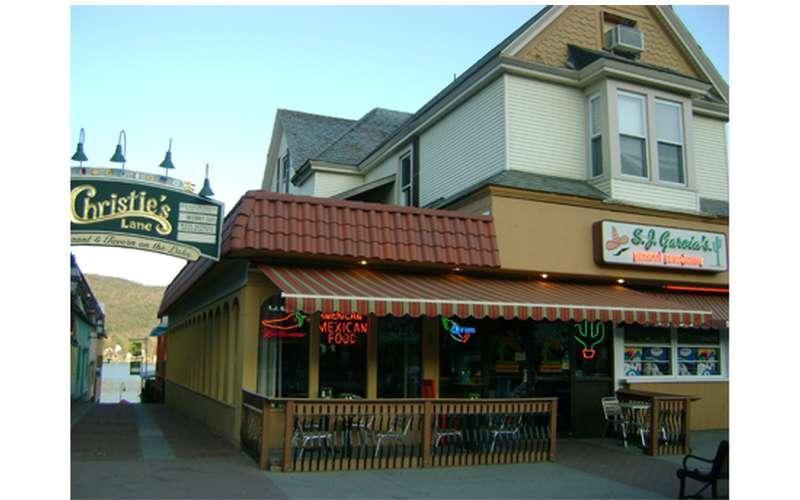 SJ Garcia's - Authentic Mexican Restaurant (3)
