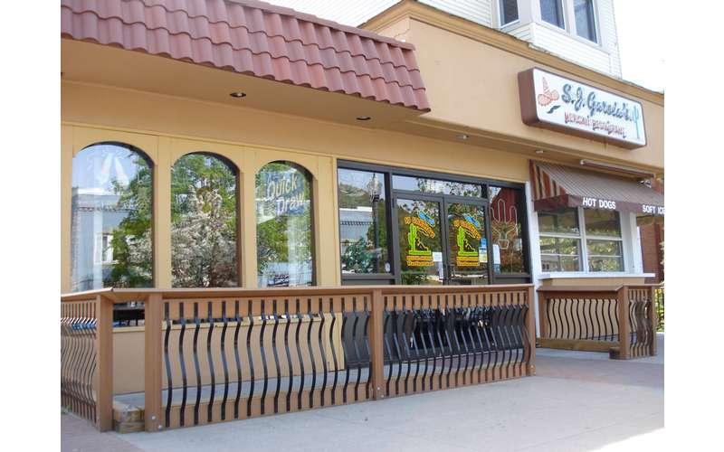SJ Garcia's - Authentic Mexican Restaurant (2)