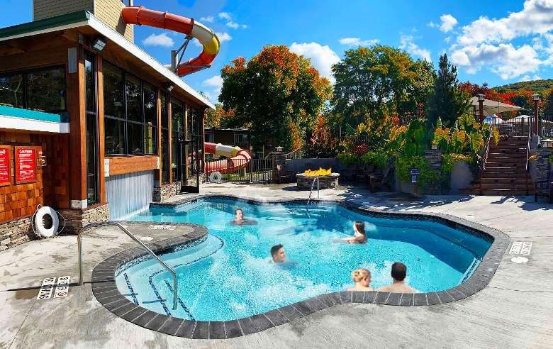 eldorado hot springs
